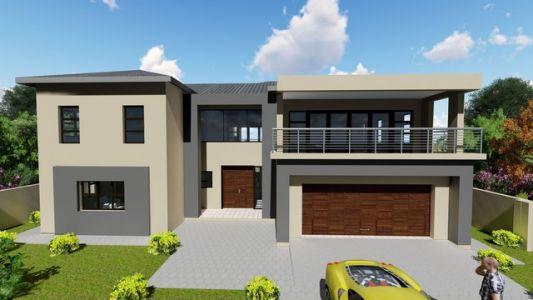 Residential-Design-4
